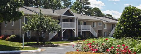 3 bedroom apartments in cary nc cary pines apartments in cary nc