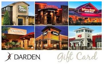 Where Can I Use A Darden Gift Card - can you use olive garden gift card at red lobster garden ftempo