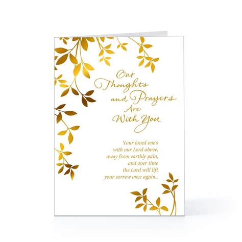 sympathy card templates free printable sympathy cards card design ideas