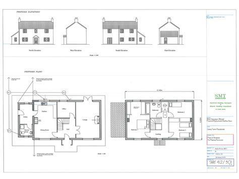 Planning Regulations Sheds by Planning Building Regulations Smt Associates