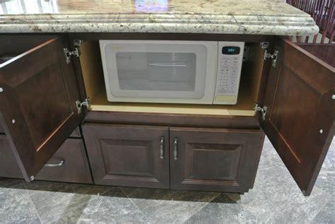 peterborough kitchen cabinets kitchen cabinets peterborough kitchen cabinets