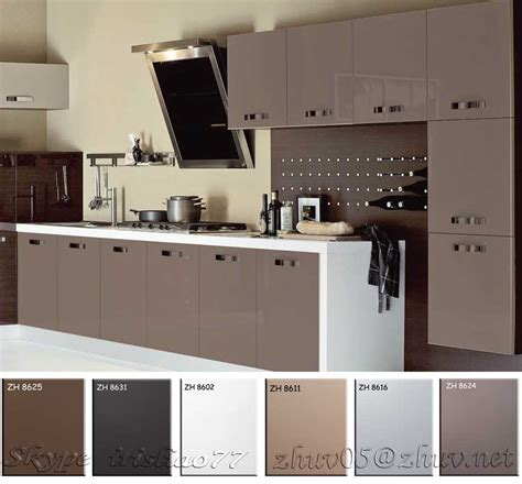 Contemporary Kitchen Cabinets For Sale Modern Kitchen Cabinets Design For Sale Buy Kitchen Cabinet Modern Kitchen Cabinet Kitchen
