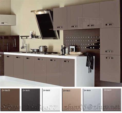 modern kitchen cabinets for sale modern kitchen cabinets design for sale buy kitchen