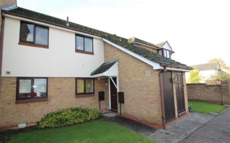 houses to buy chelmsford the chelmsford property blog buy to let property in chelmsford with potential