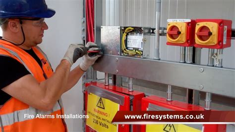 Security Systems Installer by Alarm Installer Of All Types Of Alarm Systems