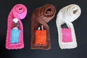Crocheting stay warm ideas for your family this winter mom it