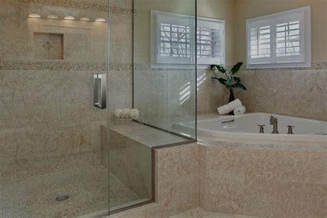 dimensioni cabine doccia cabine doccia quale scegliere