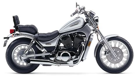 2003 Suzuki Intruder 800 Review Suzuki Vs800 Intruder 2002 2003 Autoevolution