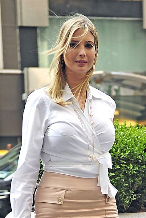 16 hottest photos of ivanka trump donald trump s daughter 105 best images about ivanka trump on pinterest