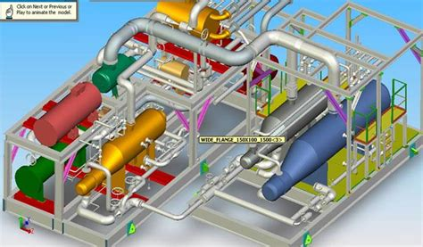 piping design training indonesia piping design drafter project categories expand oil