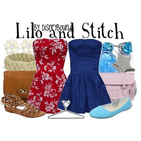 Dress Lilo Sticth Blue 1000 images about lilo stitch birthday on