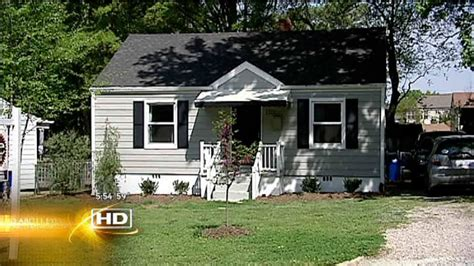 homeowner fights back against craigslist scam abc11