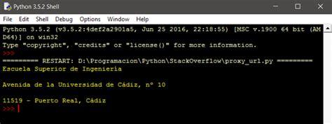 extraer cadenas en python python 191 c 243 mo gestionar las etiquetas cuando se quiere