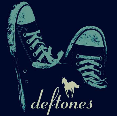 Deftones Band Musik 158 best deftones images on chino moreno
