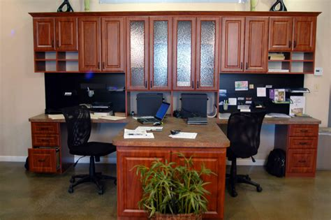 Atlanta Custom Home Office Home Office Spacemakers | atlanta custom home office home office spacemakers