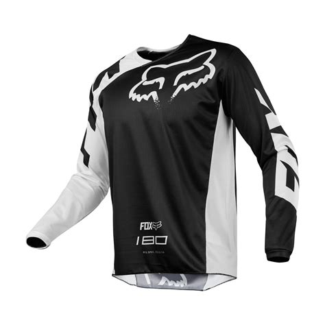 motocross jerseys canada fox racing 180 race jersey jerseys dirt bike