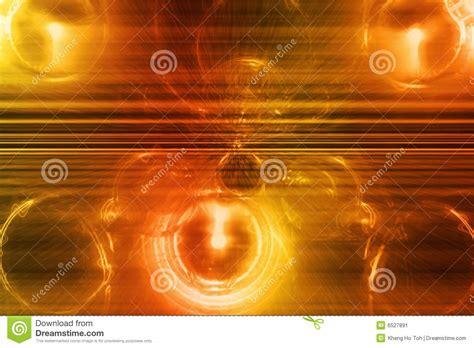 abstract nova wallpaper orange supernova abstract background wallpaper stock