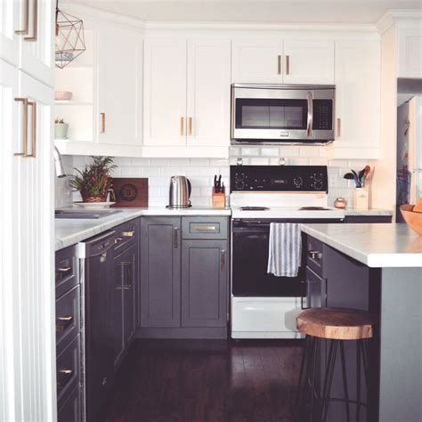 1000 ideas about calcutta marble kitchen on