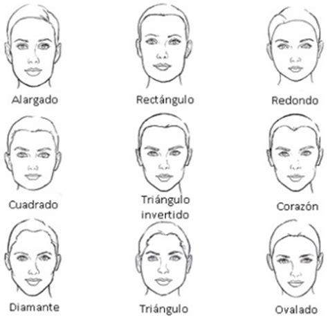different hairlines for women el dise 241 o gr 225 fico y el dise 241 o de imagen c 243 digos en com 250 n