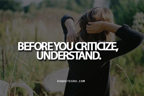 best quote best quotes and sayings quotesgram