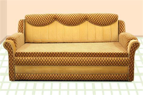 furniture pictures cuisine home farnichar farnichar image download farnichar