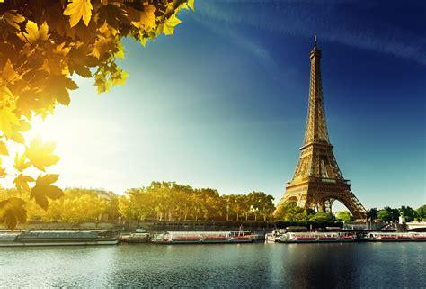 paris top sights