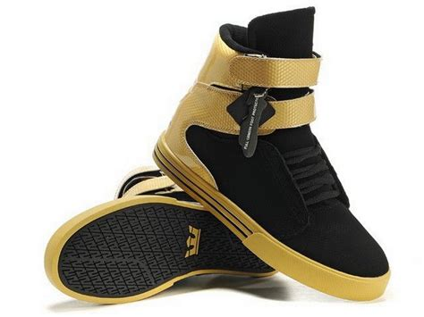 supras shoes for minimal new arrivals tk society mens high top black