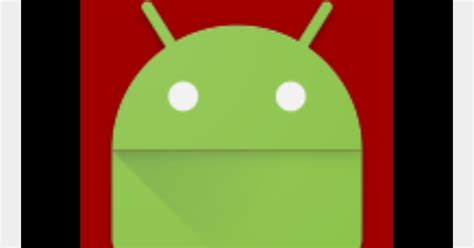 android motionevent android er implement scalegesturedetector on individual imageview