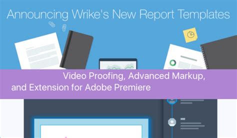 wrike templates best project management software reviews 2017