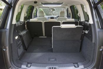 Auto Mit 7 Sitzen Kaufen by Zwei Neue 7 Sitzer Von Ford S Max Und Galaxy 7 Sitzer Autos
