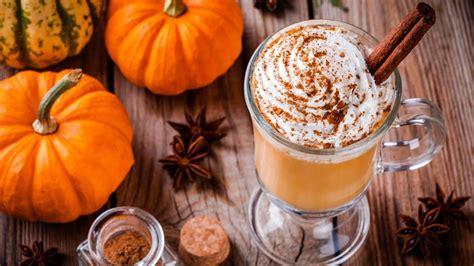 design love fest pumpkin spice latte copycat starbucks pumpkin spice latte