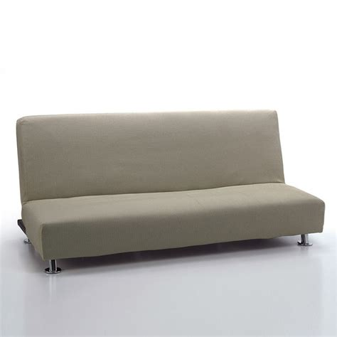 fundas sofa dos plazas sofas cama dos plazas funda ektorp sof cama de
