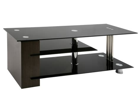 petit meuble de cuisine pas cher superbe petit meuble de cuisine pas cher 11 meuble tv