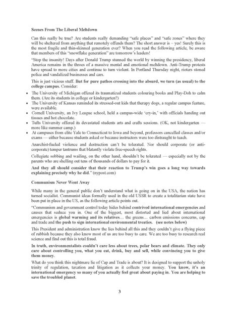 5 Letter Words In Legacy legacy letter december 2016 legacy institute