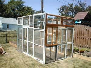 wintergarten aus alten fenstern gew 228 chshaus selber bauen glas gew 228 chshaus selber bauen