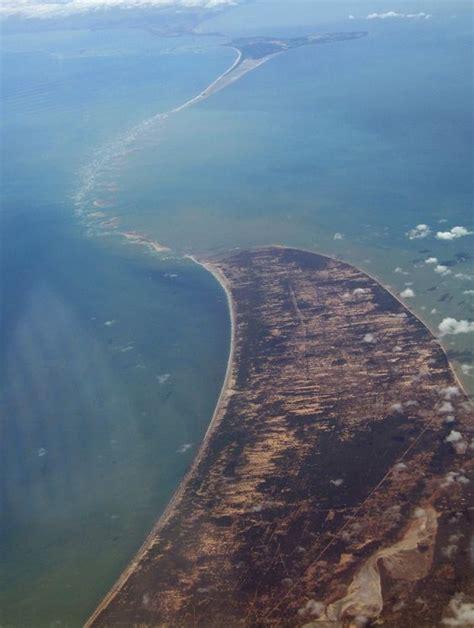 ram setu adam s bridge as seen from sri lanka chain of
