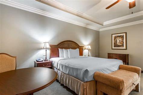 hotels with in room in lafayette la juliet hotel updated 2017 reviews lafayette la tripadvisor