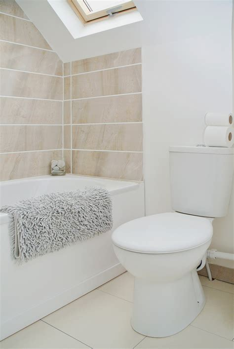 is wood look tile trendy wood look tiles add a trendy and look to your home