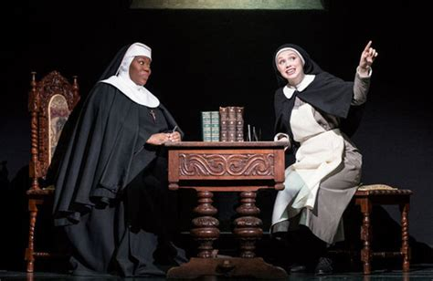 house music boston the sound of music boston opera house boston ma tickets information reviews