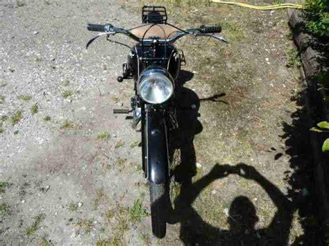 Oldtimer Motorrad Peugeot by Motorrad Oldtimer Peugeot 55 Gl Bestes Angebot Von Old