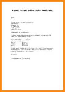 Sample Business Letter With Multiple Enclosures 8 Enclosure In Letter Sample Actor Resumed