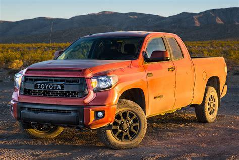 2015 Toyota Tundra Brochure Vehicle Details 2015 Toyota Tundra Test Drive Review Cargurus