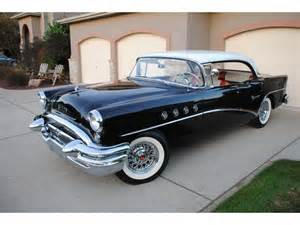 1955 Buick Riviera For Sale 1955 Buick Century Riviera For Sale Carnutts Info