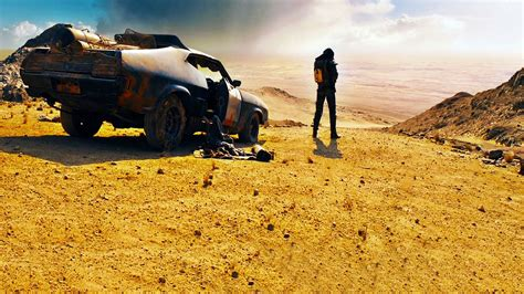 wallpaper hd 1920x1080 mad max mad max fury road sci fi futuristic action fighting