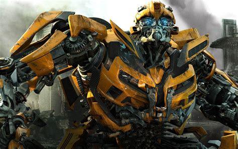 Transformers Bumble Bee Bumblebee Transformers transformers bumblebee wallpapers wallpaper cave