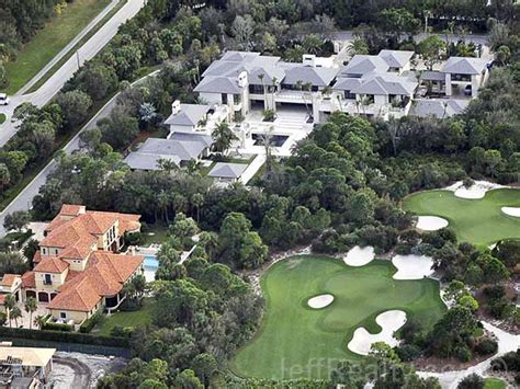 micheal jordan house michael jordan s wedding exclusive photos palm beach county real estate jeff