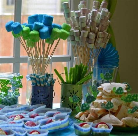 turtle themed baby shower decorations 1000 ideas about turtle baby showers on baby
