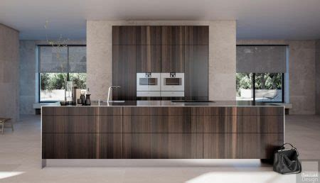 gaggenau dream design interiors