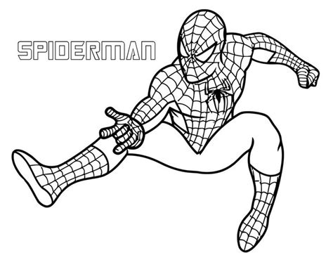 78 images superhero coloring pages coloring free printable coloring pages