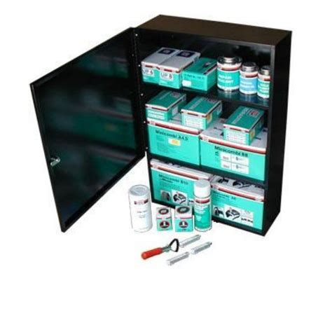 re26nt truck tire repair cabinet kit